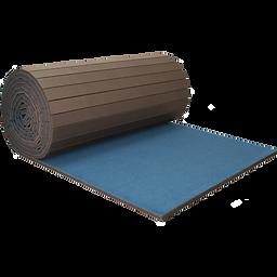 Aylesbury Cheerleading Academy - Flex Roll Mat