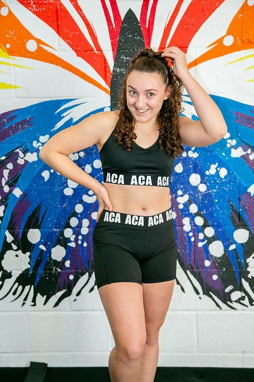 ACA Training Kit Shorts (Adult)