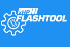 xHP Transmission Flash