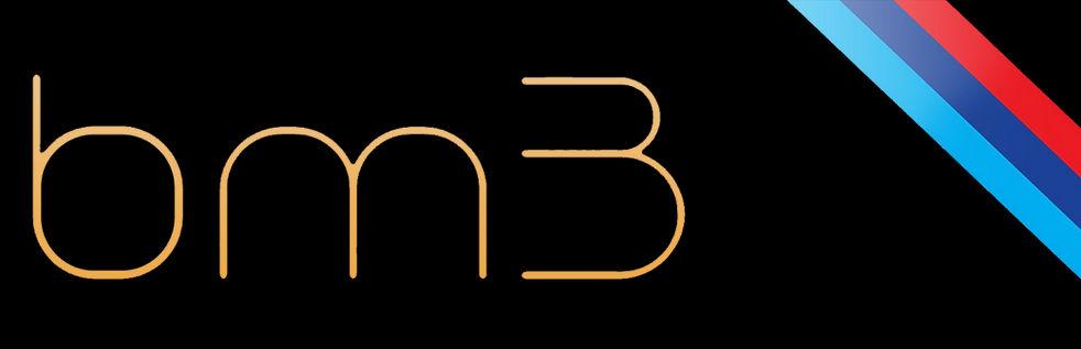 BM3.JPEG