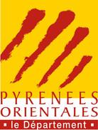 Pyrénées Orientales - le département
