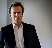 Guillaume Houzé