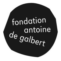 antoine-de-galbert.png