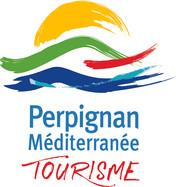 Logo PMT.jpg