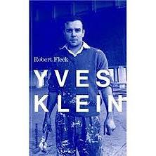 Robert-Fleck-Yves-Klein.jpeg
