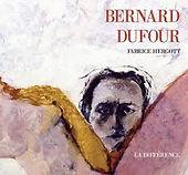 Bernard Dufour.jpeg
