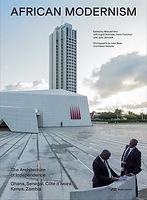 African modernism.jpg