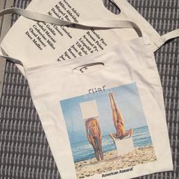 Tote Bag FILAF 2014