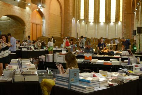 FILAF Artbook Fair
