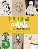 Draw like an artist.jpg