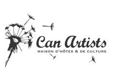 logo can artists.jpg