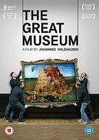 Le_grand_musée.jpg