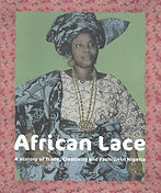African Lace.jpg