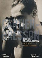 Le siècle de Cartier-Bresson.jpg