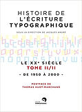 Histoire_de_l'écriture_typographique.j