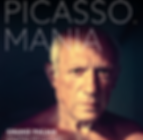 affiche_picasso_page_expo_0.png