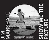 Jim Marshall.jpg