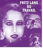 Fritz Lang au travail.jpg