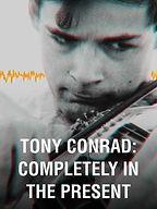 Tony Conrad.jpg