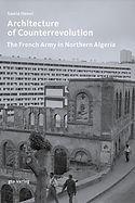 Architecture of Counterrevolution.jpg