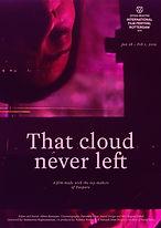 That cloud never left.jpg