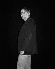 Gilles Coudert, réalisateur / a.p.r.e.s production