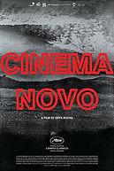 Cinema_Novo.jpg