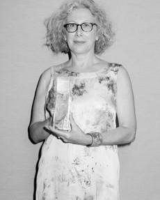 Louise Sandhaus, auteur