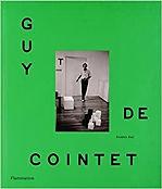 Guy de Cointet.jpg