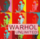 expo-peinture-paris-warhol-unlimited-mam