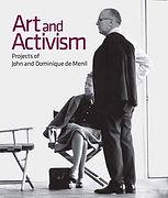 Art and Activism.jpg