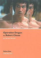 Opération Dragon.jpg