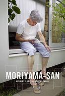 Moriyama-San.jpeg