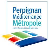 Perpignan Méditerrannée Métropole