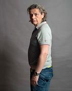 Jean-Paul Boucheny