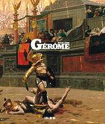 Jean-Léon Gérôme.jpg