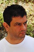 Joaquim Sapinho.JPG