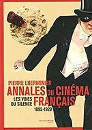 Annales du cinéma français.jpg