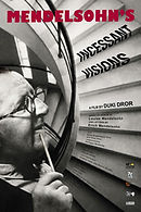 Mendelsohn's incessant visions.jpg