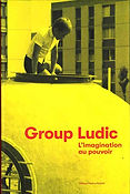 group ludic.jpg