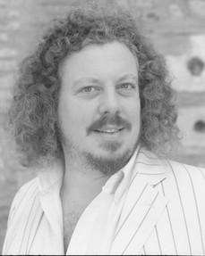 Mathieu Copeland, critique d'art et commissaire d'expositions. Membre du Jury des Films du FILAF 2016.