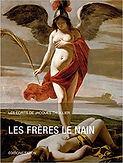Les_frères_Le_Nain.jpg