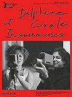 Delphine et Carole insoumuses.jpg