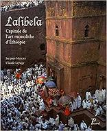 Lalibela.jpg