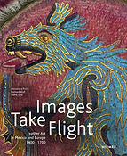 Images take flight.jpg