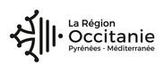 La Région Occitaie Pyrénées - Méditerranée