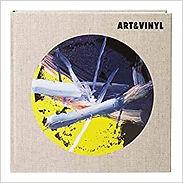 art&vinyl.jpg