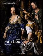 Jacob Van Loo.jpg