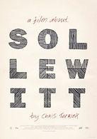 Sol Lewitt .jpg