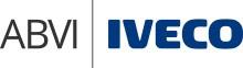 ABVI_logo.jpg